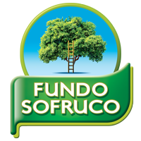 Sofruco